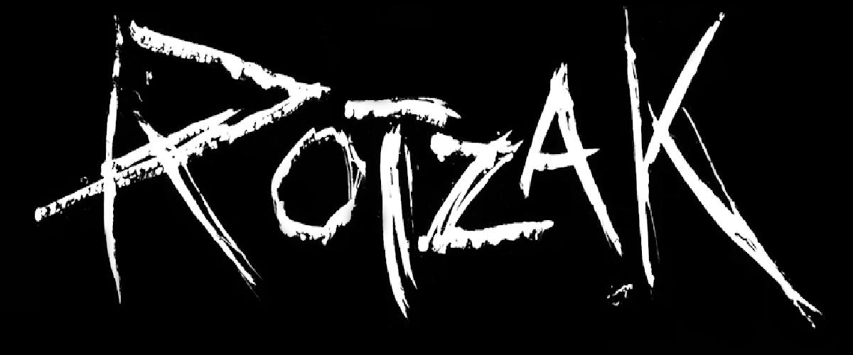 Rotzak album release