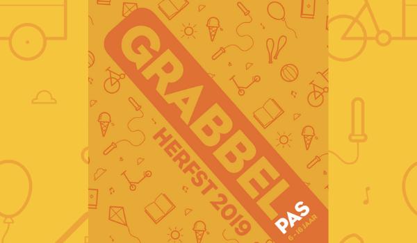 Ontdek de nieuwe Grabbelpas brochure!