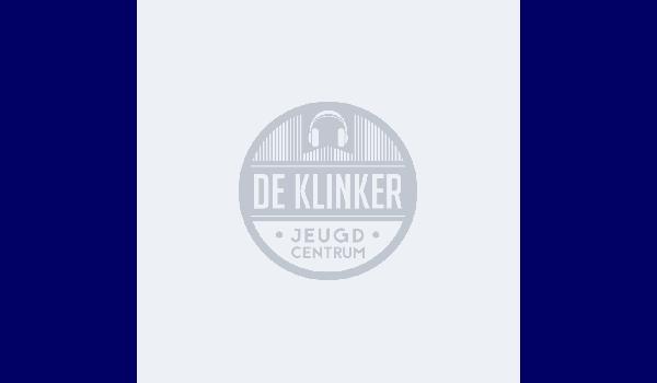 BOUNCE: Training Veerkrachttools 12j - 15j