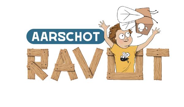 Aarschot Ravot